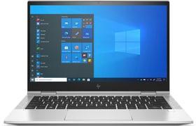 EliteBook x360 830 G8 2Y2R0EA Convertible HP 785300160032 N. figura 1