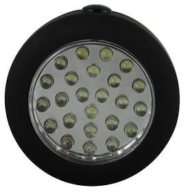 Lampada da lavoro ALR 24/41 LED