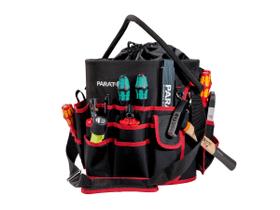 Parat BASIC Tool Bucket Werkzeugbehälter 601097400000 Bild Nr. 1
