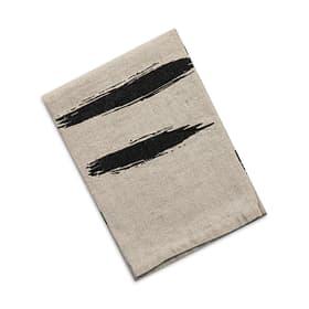 CELADINE Asciugamano da cucina 378208600000 N. figura 1