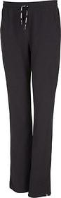 Pantalon pour femme Perform 460991403620 Couleur noir Taille 36 Photo no. 1