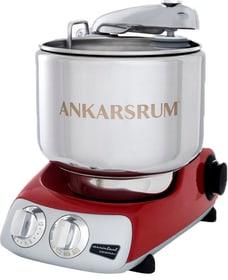 AKM6230B Red Küchenmaschine Ankarsrum 785300143202 Bild Nr. 1