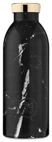 CLIMA Thermosflasche 24 Bottles 441186200000 Bild Nr. 1