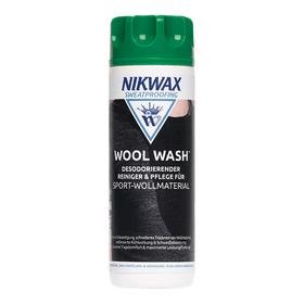 Wool Wash 300 ml Produit de nettoyage et d'entretien Nikwax 491213700000 Photo no. 1