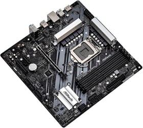 Z590M Phantom Gaming 4 Mainboard ASRock 785300160499 N. figura 1