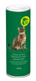 Repellente per gatti, 440 g Migros-Bio Garden 658228000000 N. figura 1
