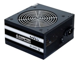 Netzteil GPS-500A8 500 W Netzteil Chieftec 785300143842 Bild Nr. 1