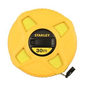 Kapselbandmass 30 m / 12.7 mm Stanley Fatmax 602784800000 Bild Nr. 1
