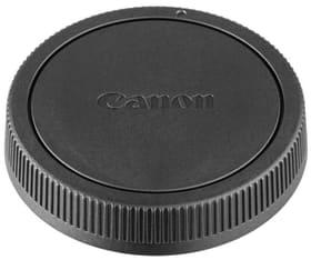 EB Objektivrückdeckel Canon 785300144984 Bild Nr. 1