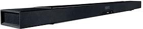 Cinebar Lux Nero Soundbar Teufel 785300148414 N. figura 1