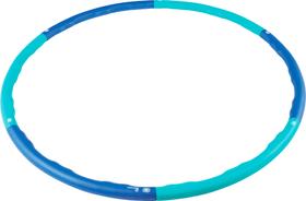 Hula-Hoop-Reifen  1.2 kg Hula Hoop Perform 463091700000 Bild-Nr. 1