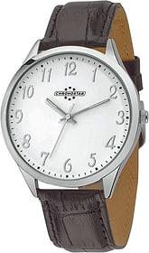 R3751245009 montre-bracelet Chronostar 760814100000 Photo no. 1