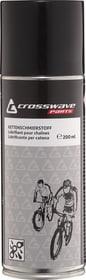 Lubrifiant humide pour chaîne de vélo Crosswave 462900300000 Photo no. 1