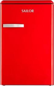 Réfrigérateur 114 TR
