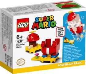 Super Mario 71371 LEGO® 747367400000 Photo no. 1