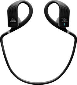 Endurance Jump - Noir Casque In-Ear JBL 785300152787 Photo no. 1
