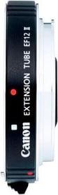 EF 12 II Zwischenring zu EOS