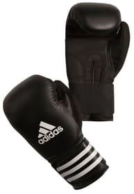 Boxing Glove SMU