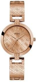 Luxe W1228L3 orologio da polso GUESS 785300153107 N. figura 1
