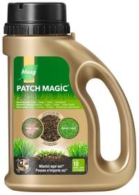 Patch Magic, 1 kg Rasensamen Maag 659203500000 Bild Nr. 1