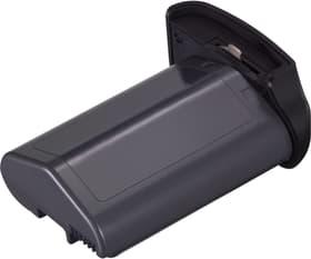 LP-E4N Batteria Canon 785300135377 N. figura 1