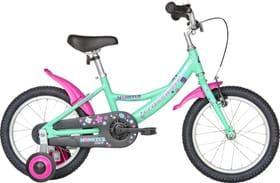 Monster Girl bicicletta per bambini Crosswave 464823200000 N. figura 1