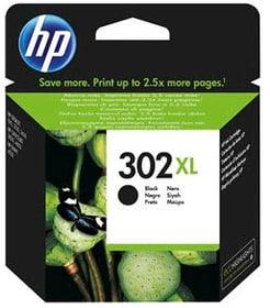 302XL noir Cartouche d'encre HP 795841900000 Photo no. 1