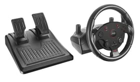 GXT 288 Racing Wheel (PS3) Volante Trust-Gaming 785300124927 N. figura 1