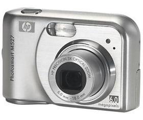 L-HP PHOTOSMART M527 HP 79324830000006 Photo n°. 1