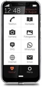 GS195LS Smartphone Gigaset 785300152179 N. figura 1