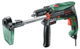 EASY 550 + DA Schlagbohrmaschine Bosch 616683500000 Bild Nr. 1
