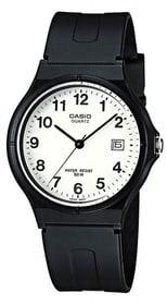 MW-59-7BVEG Armbanduhr Casio Collection 760839900000 N. figura 1