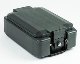 Feuerschutzkassette FP 22 K Burg-Wächter 614170600000 Bild Nr. 1