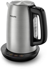 Avance HD9359/94 Bollitore Philips 785300158799 N. figura 1