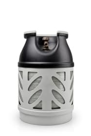 socar propangas composite f llung 7 5 kg kaufen bei do it garden. Black Bedroom Furniture Sets. Home Design Ideas