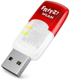 WLAN USB-Stick AC 430