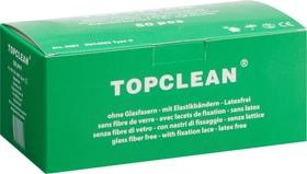 Hygienemasken Typ II, 40 Pack à 50 Stück Hygienemaske 661947300000 Bild-Nr. 1
