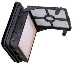 Filtre de rechange pour moteur Accessoire Bissell 785300135526 Photo no. 1