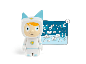 Kreativ-Tonie / Astronaut (D) Hörbuch 747322800000 N. figura 1