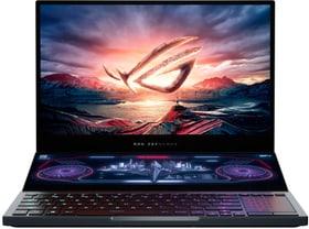 ROG Zephyrus Duo 15 GX550LXS-HF142R Notebook Asus 785300155247 Bild Nr. 1