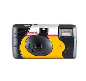 Power Flash 27+12 Einwegkamera Kodak 793387100000 Bild Nr. 1