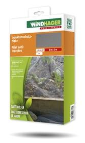 Insektenschutz-Netz Gartenhilfen Windhager 631260500000 Bild Nr. 1