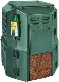 Thermo-Komposter, 450 l Stoeckler 631242300000 Bild Nr. 1
