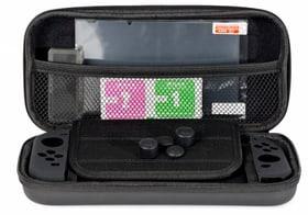 Nintendo Switch 11 in 1 Starter Set Software Pyramide 785300131170 Photo no. 1
