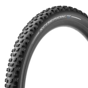 Scorpion XC S Lite Pneumatici per biciclette Pirelli 465233029220 Colore nero Taglie / Colore 29x2.20 N. figura 1