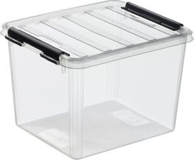 Classic 3 Aufbewahrungsbox SmartStore 603430000000 Bild Nr. 1