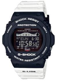 GWX-5700SSN-1ER Armbanduhr G-Shock 785300154574 Bild Nr. 1