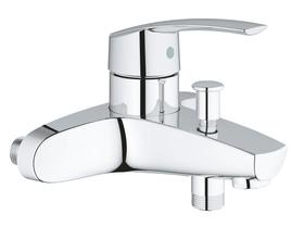 Start Miscelatore monocomando per vasca-doccia Grohe 675089000000 N. figura 1