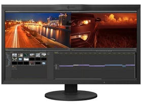 ColorEdge CG319X Monitor EIZO 785300141133 Bild Nr. 1