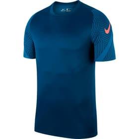 Men Nike Dri-FIT Strike Herren-Fussball-T-Shirt Nike 498297900365 Farbe petrol Grösse S Bild-Nr. 1